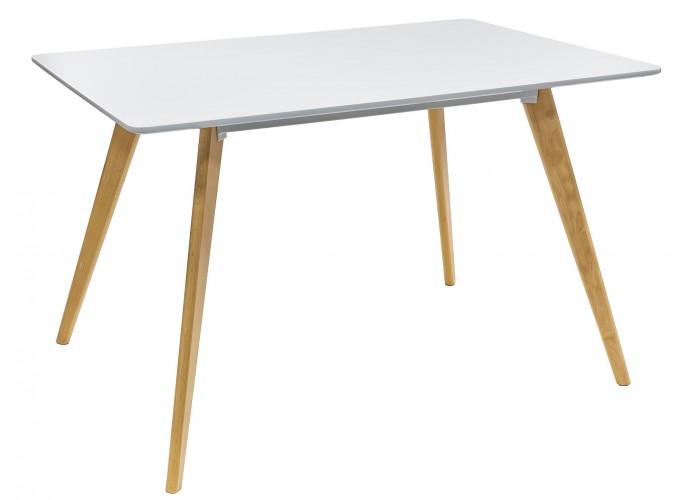 Стол обеденный FRANK