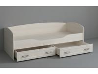 Колибри Кровать