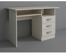 Модульная детская мебель Колибри