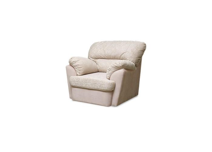 Гранд кресло