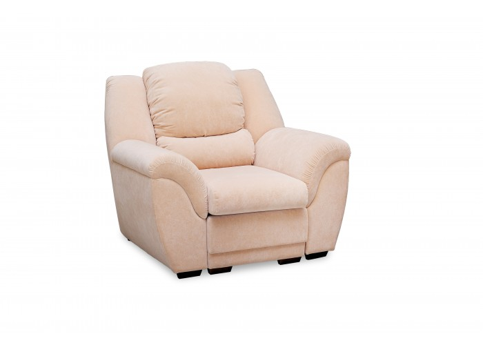 Жемчужина 1 кресло