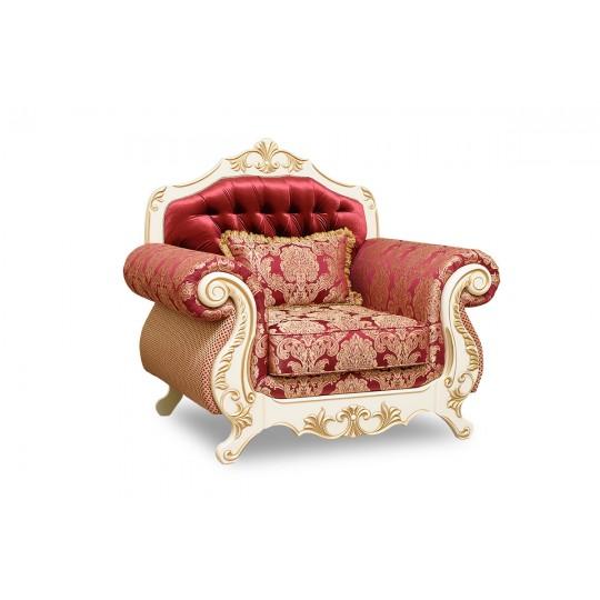 Алмаз кресло