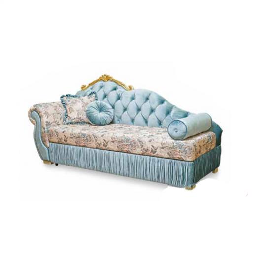 София диван