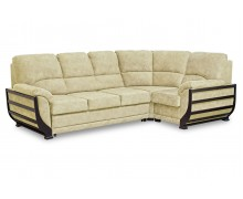 Эдем диван угловой