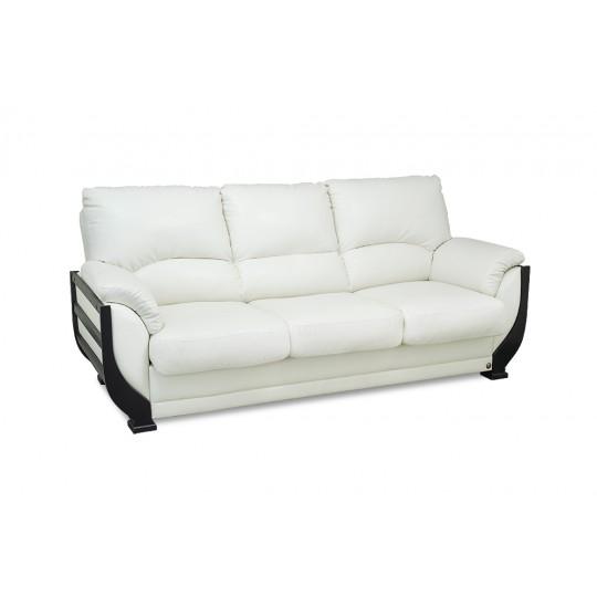 Эдем диван 3-х местный