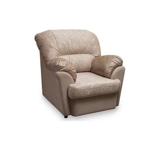 Жемчужина 6 кресло