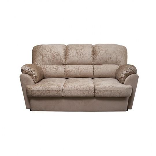 Жемчужина 6 диван 3-х местный
