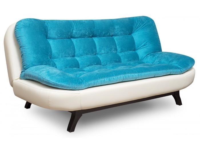Лотта диван 3-х местный