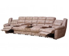 Риалто диван модульный