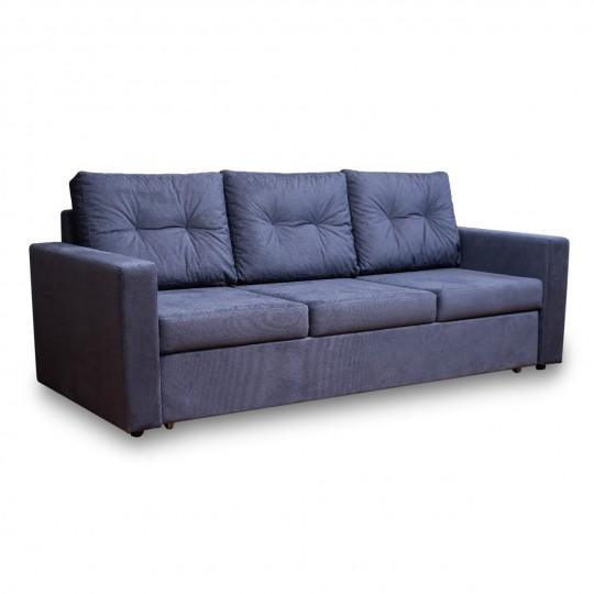 Техас лайт диван