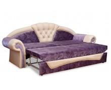 Софа 3 диван