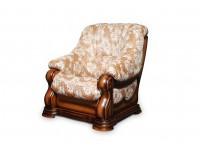 Лорд 1 кресло