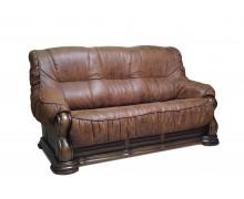Лорд 1 диван 3-х местный