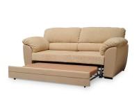Жемчужина 3 диван 3-х местный