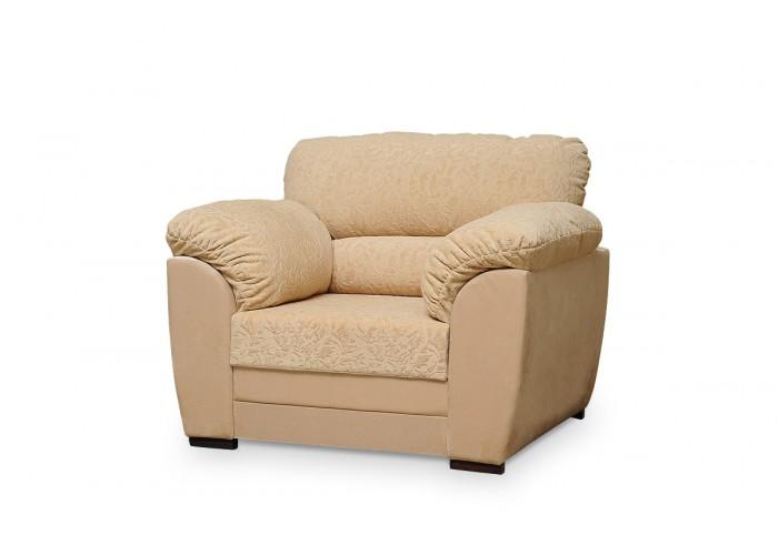 Жемчужина 3 кресло