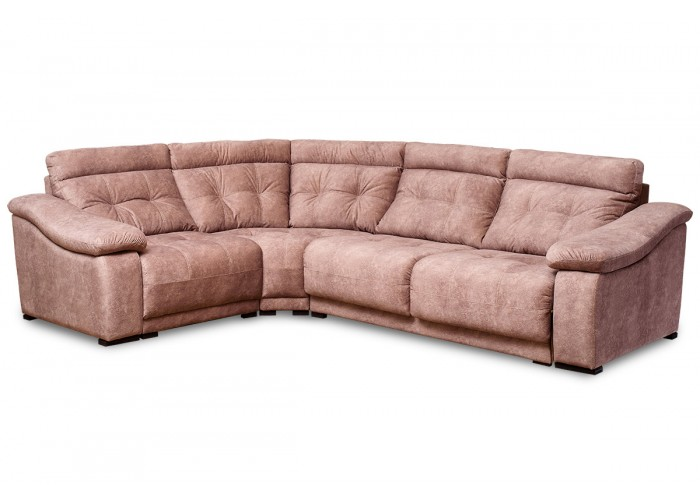 Орландо диван угловой