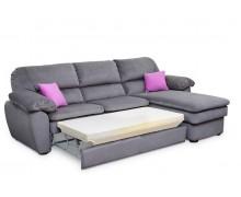 Дельта диван угловой