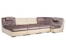Оникс 6 диван модульный