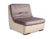 Оникс 6 кресло с коробом