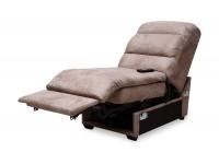 Риалто кресло с реклайнером