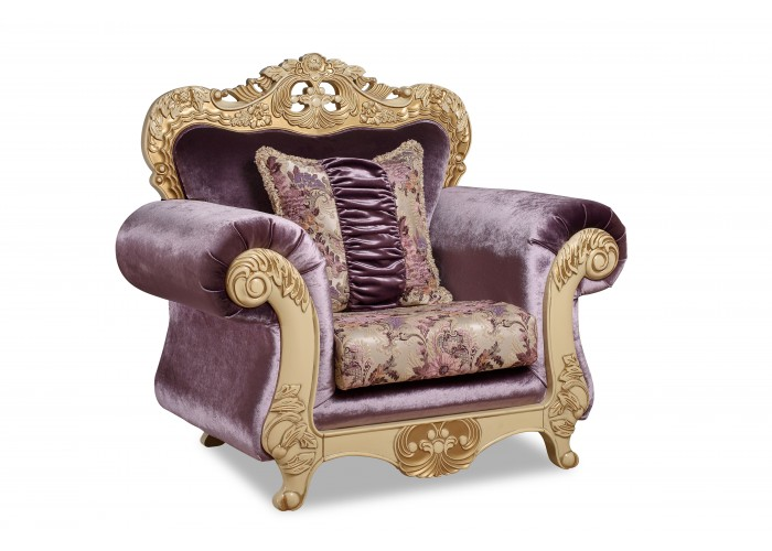 Онтарио кресло