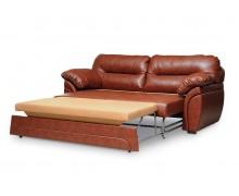 Жемчужина 4 диван 3-х местный