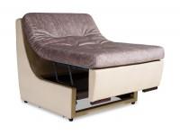 Оникс 6 кресло с механизмом