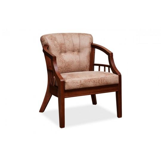 Адель 3 кресло