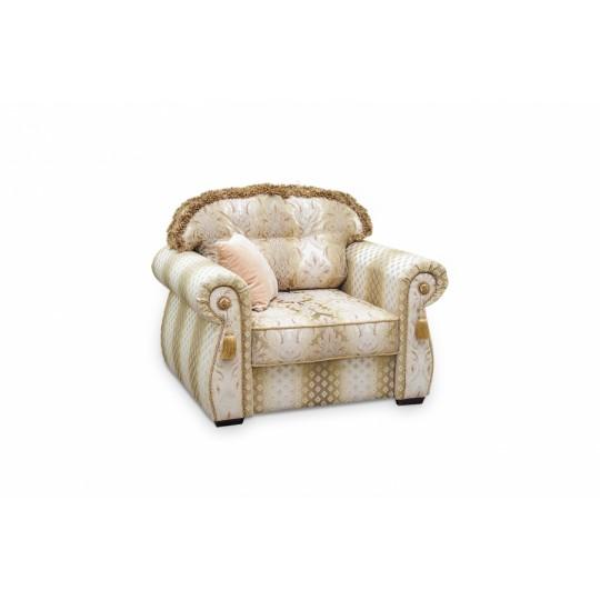 Аметист Восток 2 кресло