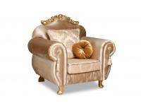 Диадема кресло