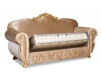 Диадема диван 3-х местный