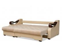 Коралл 13 диван угловой