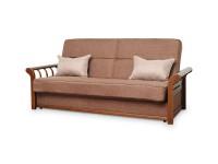 Финка Тюльпан диван