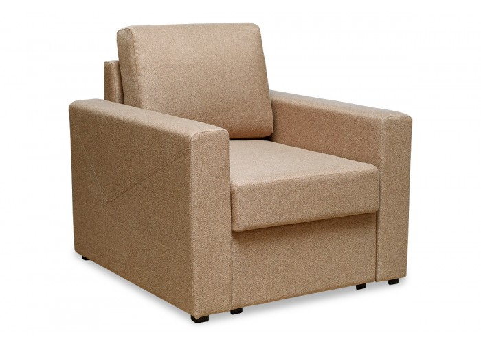 Яшма кресло 1
