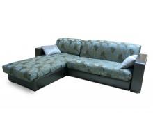 Инфинити диван угловой