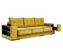 Шато 1 диван 3-х местный