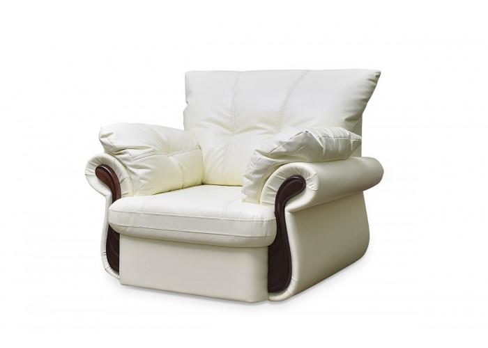 Сиэтл кресло