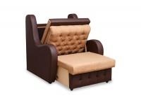 Бест 2 кресло-кровать