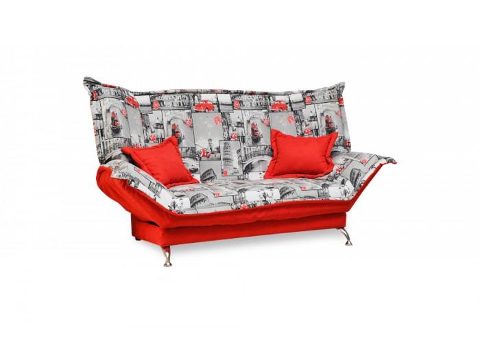 Финка Инфинити Плюс диван