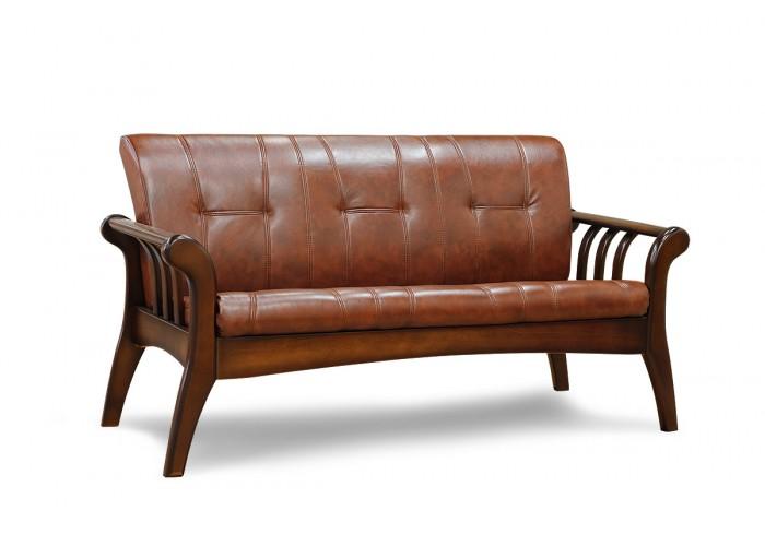 Адель 1 диван 3-х местный