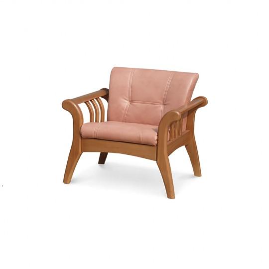Адель 1 кресло
