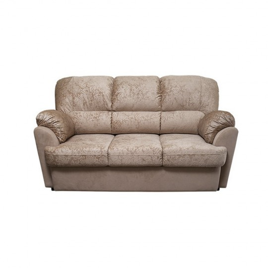 Жемчужина 5 диван 3-х местный