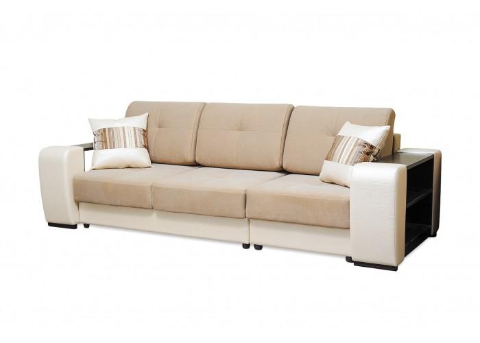 Коралл 4 диван