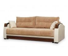 Коралл 9 диван 3-х местный