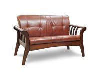 Адель 1 диван 2-х местный
