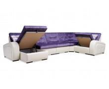 Оникс 5 диван модульный