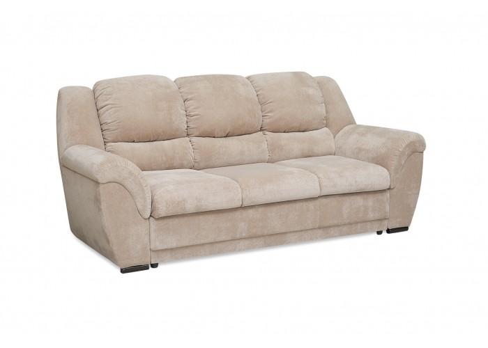 Жемчужина 2 диван 3-х местный