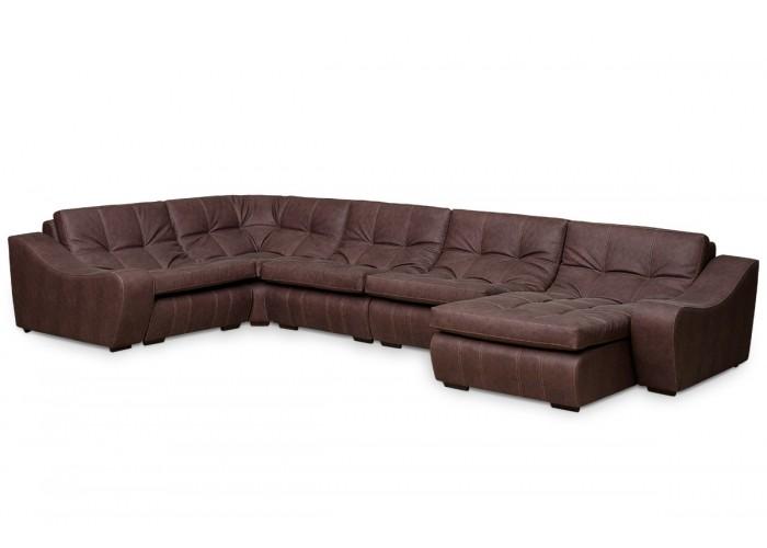 Оникс Плюс диван модульный