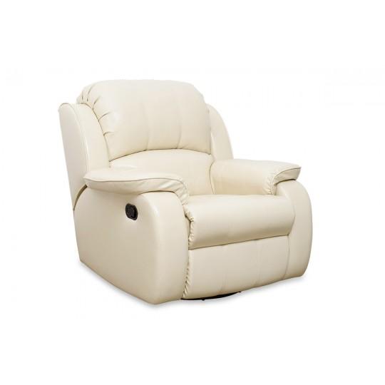 Бейкер кресло