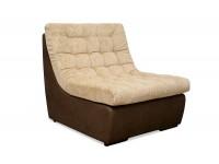 Оникс 4 кресло